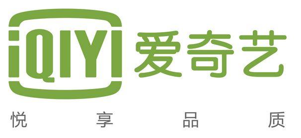 http://xyfilm.gdrunge.com/theme/xinyu/images/iqiyi.jpg